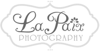 LaPaix Photography